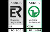 3_AENOR