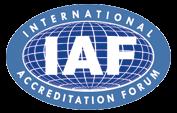 1_IAF