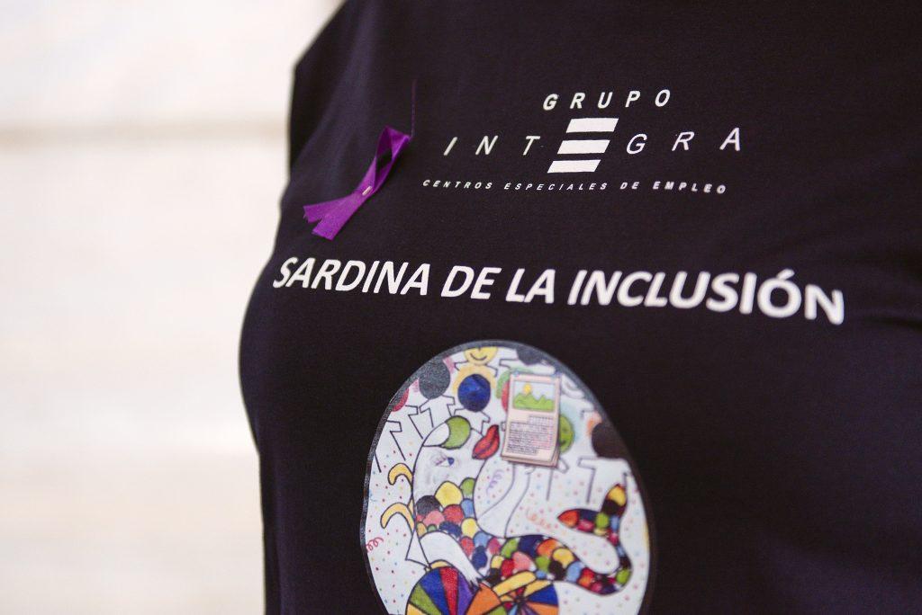 accion-social-inclusion-social-cultural-deportiva-grupo-integra-cee