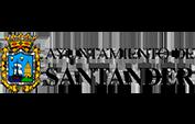 8_SANTANDER