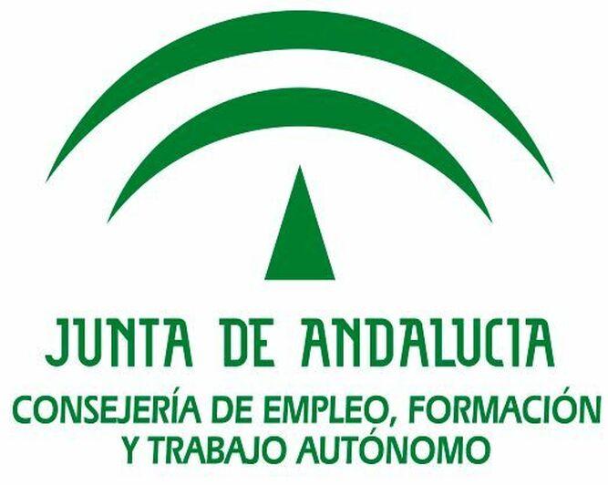 20_ANDALUCIA