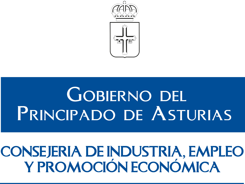 9_asturias