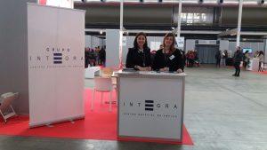 Grupo Integra CEE crea más de 300 puestos de trabajo para personas con diversidad funcional
