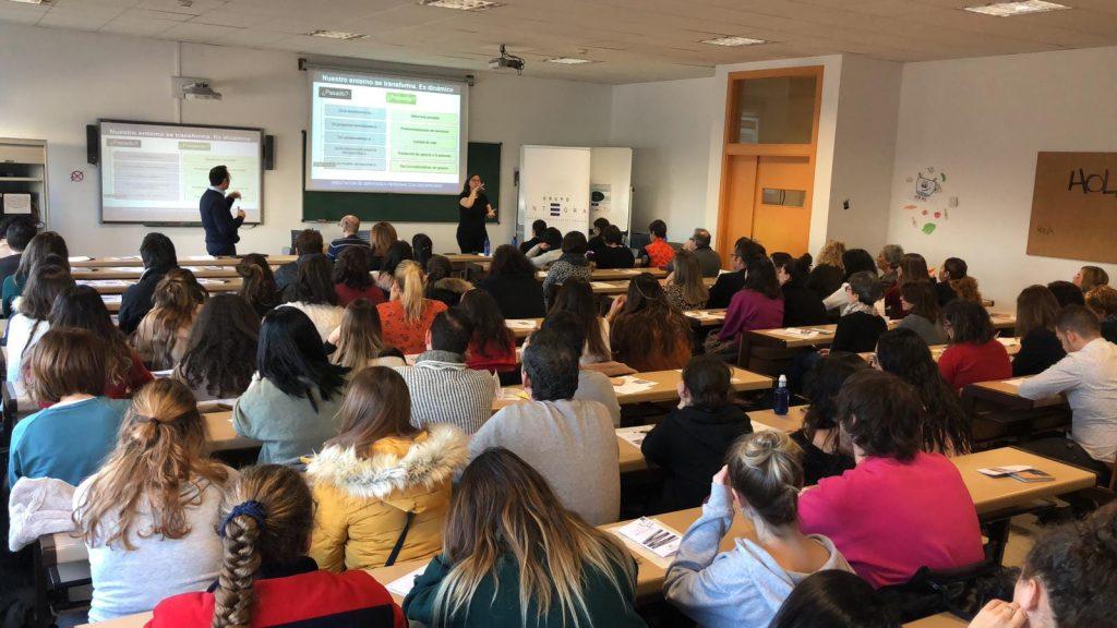 jornada-empleo-y-diversidad-funcional-valladolid-grupo-integra-cee