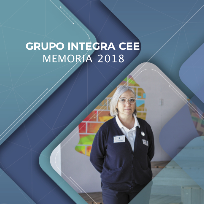 memoria-grupo-integra-2018