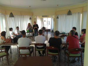 formación-salud-aecc-y-grupo-integra-cee